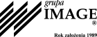 Grupa Image