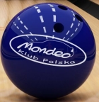 Mondeo Bowling