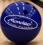Mondeo Bowling